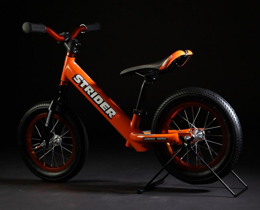 D_orange